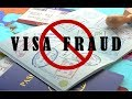 How To Check Out UAE Entry Permit Or Residence Visa Is Genuine mp3
