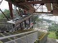 須磨浦山上遊園ロープウェイとリフト の動画、YouTube動画。