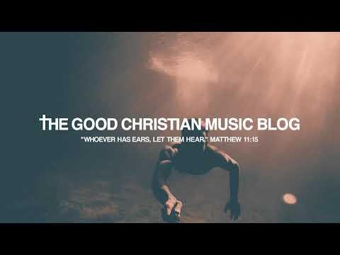 Jonathan Ogden - Everything I Want