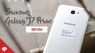 samsung galaxy j7 prime review hindi does this upgrade worth your money
