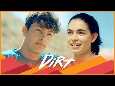 "DIRT | Season 1 | Ep. 9: ""Block Pass"""