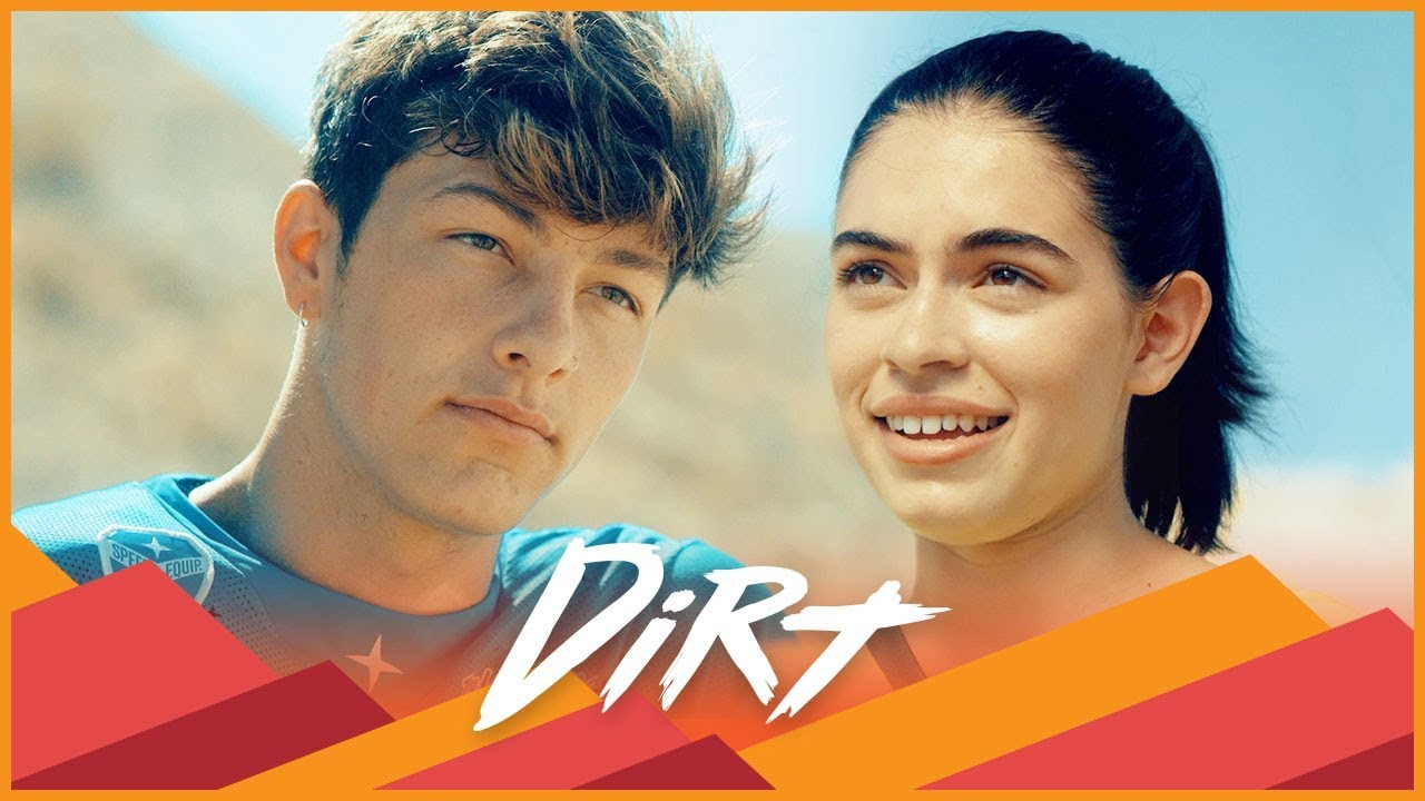 dirt-season-1-ep-9-block-pass