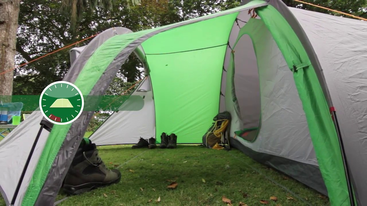 aldi nord campingzelt zelt kaufen aldi 4 personen zelt. Black Bedroom Furniture Sets. Home Design Ideas