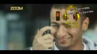 7amada helal - men delwa2te 2017 Video