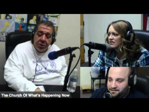 252 Sarah Tiana Joey Diaz And Lee Syatt Youtube Use promo code church for a discount at checkout. 252 sarah tiana joey diaz and lee syatt