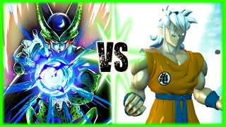 perfect-cell-vs-mastered-ultra-instinct-yamcha-episode-2-finale