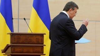 Порошенко хочет уйти в отставку