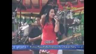 Video Dangdut Koplo Minyak Wangi Monata download MP3, 3GP, MP4, WEBM, AVI, FLV Oktober 2017