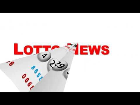 lotto ergebnisse mittwoch