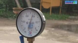 Использование автоклава для пропитки древесины(, 2010-02-03T06:19:57.000Z)