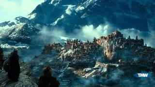 Скачать Audiomachine Land Of Shadows The Hobbit The Desolation Of Smaug Trailer Music