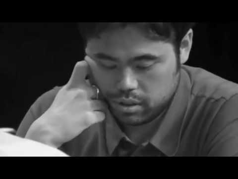 The Best Funny Chess Moments Of All Time.