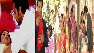 SATHIYA: गोपी PREGNANT,नन्हे मेहमान की ENTRY के साथ जग्गी बनेगा पापा |GOPI TO GIVE BIRTH TO BABY BOY