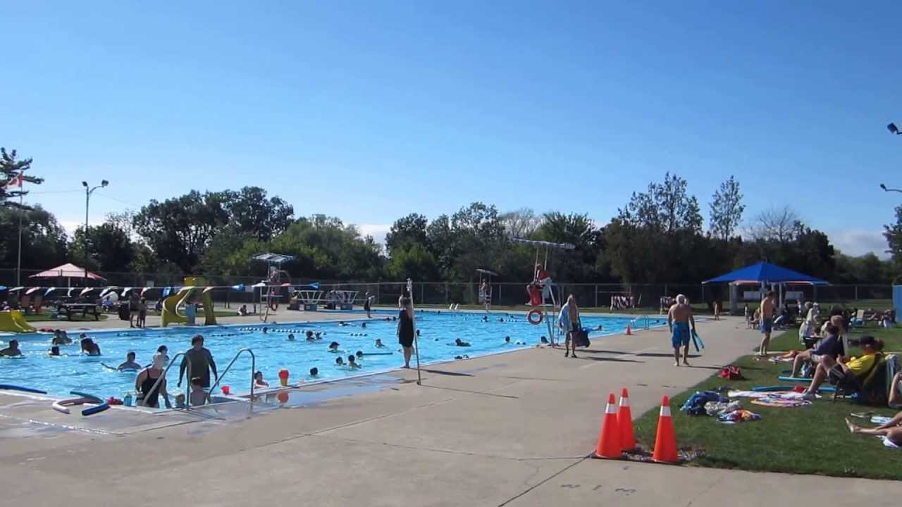 Nelson park public swimming pool burlington ontario - Swimming pools burlington ontario ...