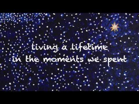 Beth Crowley- My Good Days (Official Lyric Video)