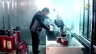 видео Списание компьютерной техники в Самаре