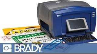 brother label printer ql 720nw manual