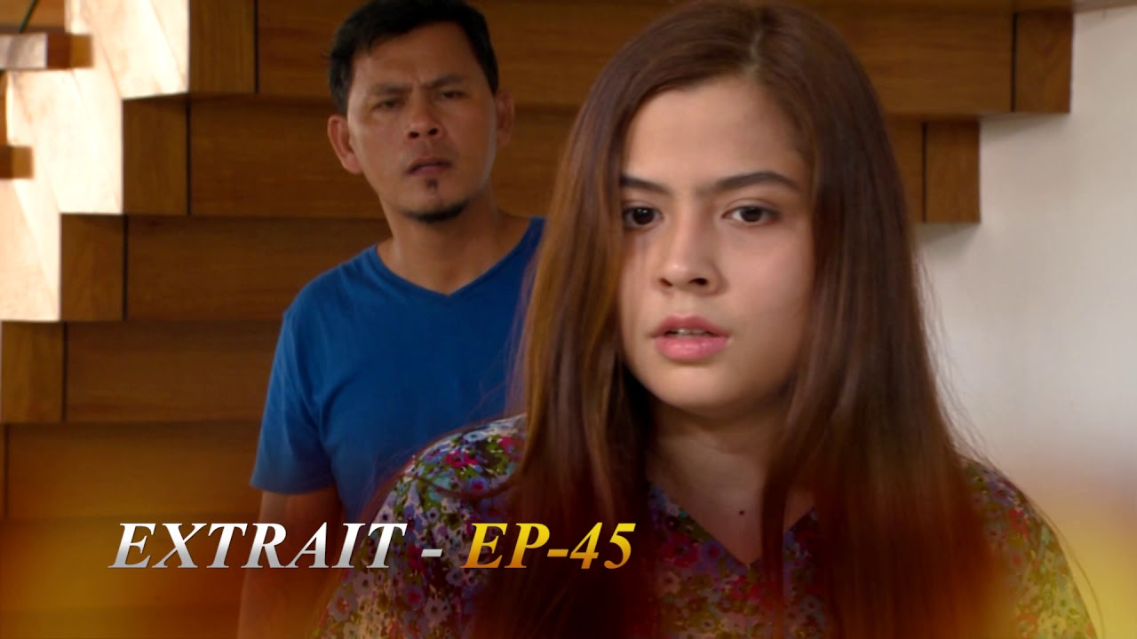 Download DOUBLE KARA  𝓢𝓪𝓲𝓼𝓸𝓷 3, Episode 45
