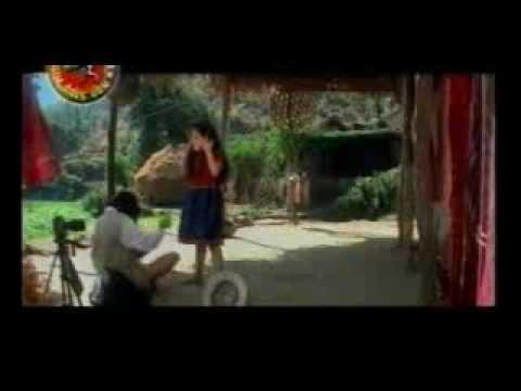 Wo Kagaz Ki Kashti(Jagjit Singh)