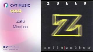 Zullu - Minciuna