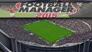 football manager 15 officially released new features review