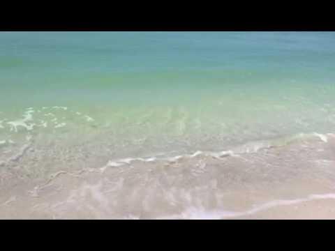 North Marco, Marco Island, FL