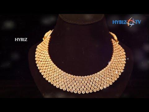 Latest Era Uncut Diamond Jewellery Collections Malabar Gold