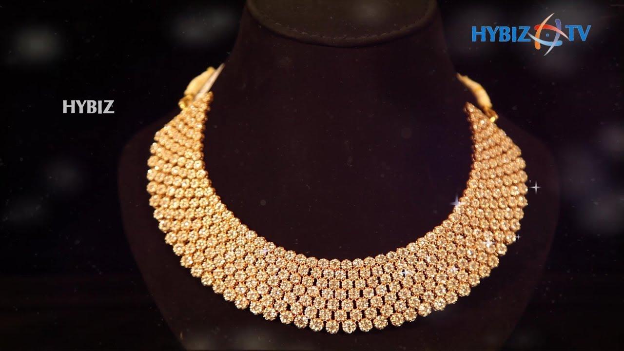 e0b87894b Latest ERA Uncut Diamond Jewellery Collections   Malabar Gold & Diamonds