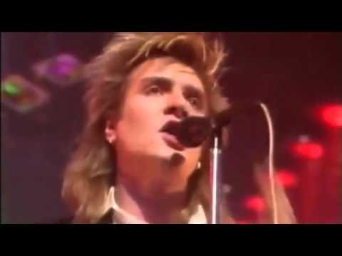 Duran Duran - The Reflex (Video)
