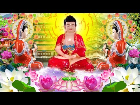 Mùng 1 Tháng 12 Âm Ở Trong Nhà Nghe Kinh Tài Lộc Ùn Ùn Tự Đến Phật Tổ Che Chở  Bình An