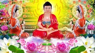 Mùng 10 ,11,12 Tháng 11 Âm Ở Trong Nhà Nghe Kinh Tài Lộc Ùn Ùn Tự Đến Phật Tổ Che Chở  Bình An