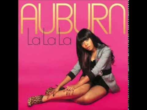 Auburn Feat. Lyaz - La La La
