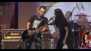 kotak - rock n love konser 2017 (HD)