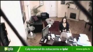 Malanowski i Partnerzy - fragment odc. 2...