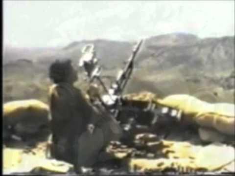 Tajik Mujahideens Victory War Agains Soviet Russia in Afghanistan=khurasan