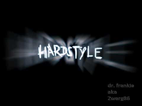 morning after dark hardstyle remix dr. frankie