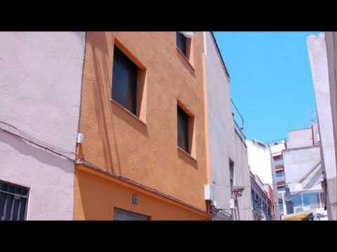 Apartaments Sant Lluis, Apartamento En Lloret De Mar