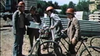 """Фитиль """"Большие гонки"""" (1979) смотреть онлайн"""