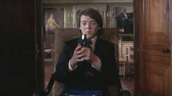 Harold Und Maude Ganzer Film German Hd Youtube