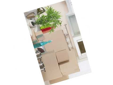 10 Moving Tips To Make Your Relocation Safe And Much Easier