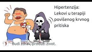 tongkat elite 30 hipertenzija)