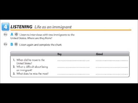 Interchange Level Intro - Third Edition Pdf Descargar Mega