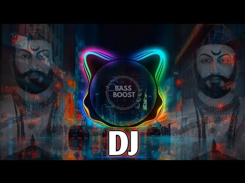 raja-manus-ha-dildar-(-halgi-mix-)-|-mard-rangada-dilacha-raja-dj-song-|-shivaji-maharaj-dj-song