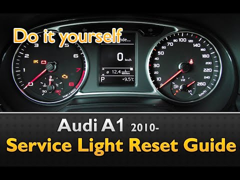 how to reset jeep oil change