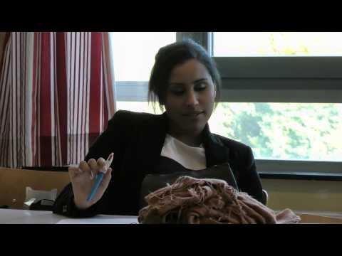 GSM in de klas from YouTube · Duration:  1 minutes 51 seconds