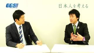 CGS公開収録情報は公式ブログから! ☆公式ブログ⇒http://ameblo.jp/cgsi...