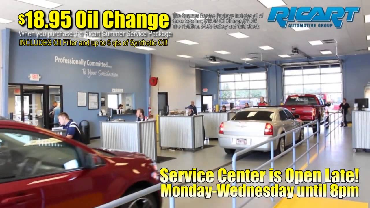 Oil Changes Near Me >> Cheapest Oil Change Near Me In Columbus Ohio Youtube