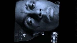 Lil Wayne - Racks on Racks Freestyle (prod. Sonny Digital)