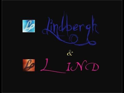 L' Live  -  Lindbergh & LIND  Live...