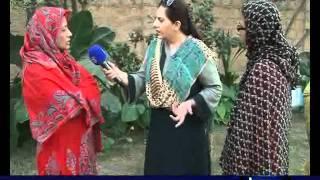 Tonight with Jasmeen, Nov 17, 2011 SAMAA TV 3/3